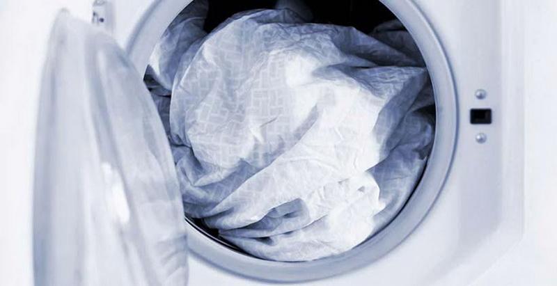 Как правильно развести крахмал и накрахмалить ткань в домашних условиях