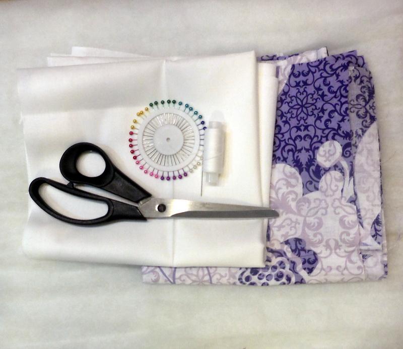 Как сшить одеяло конверт на выписку новорожденного своими руками
