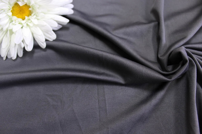 Ткань масло: описание материала, свойства, достоинства и недостатки