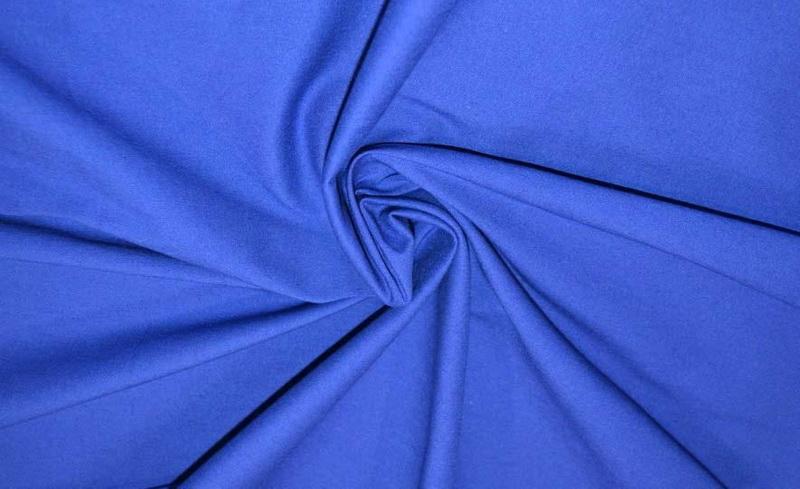 Ниагара, что это за ткань: свойства, состав и применение