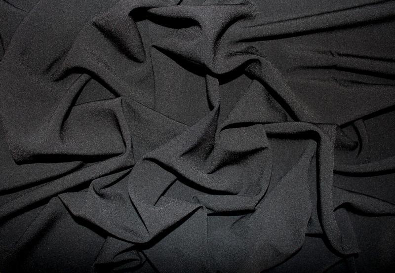 Ткань тиар: описание материала, свойства, достоинства и недостатки