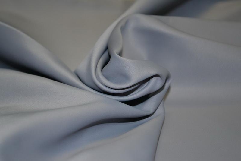 Полиэстер: что за ткань, свойства, достоинства и недостатки