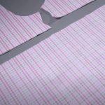 Как сшить юбку шорты своими руками: инструкция с выкройками