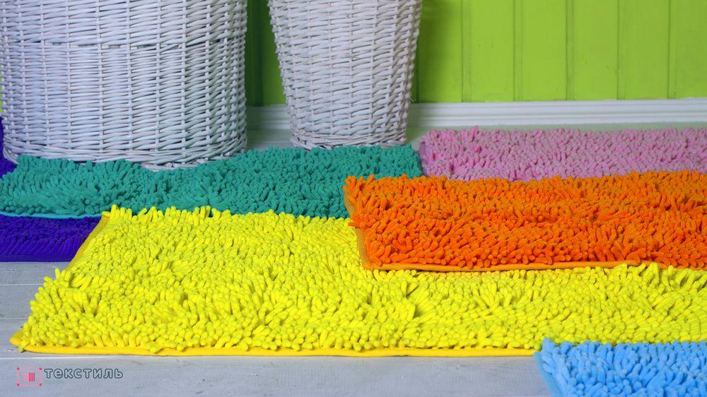 Кому понравятся, а кому стоит обходить стороной полипропиленовые ковры? Говорим все за и против