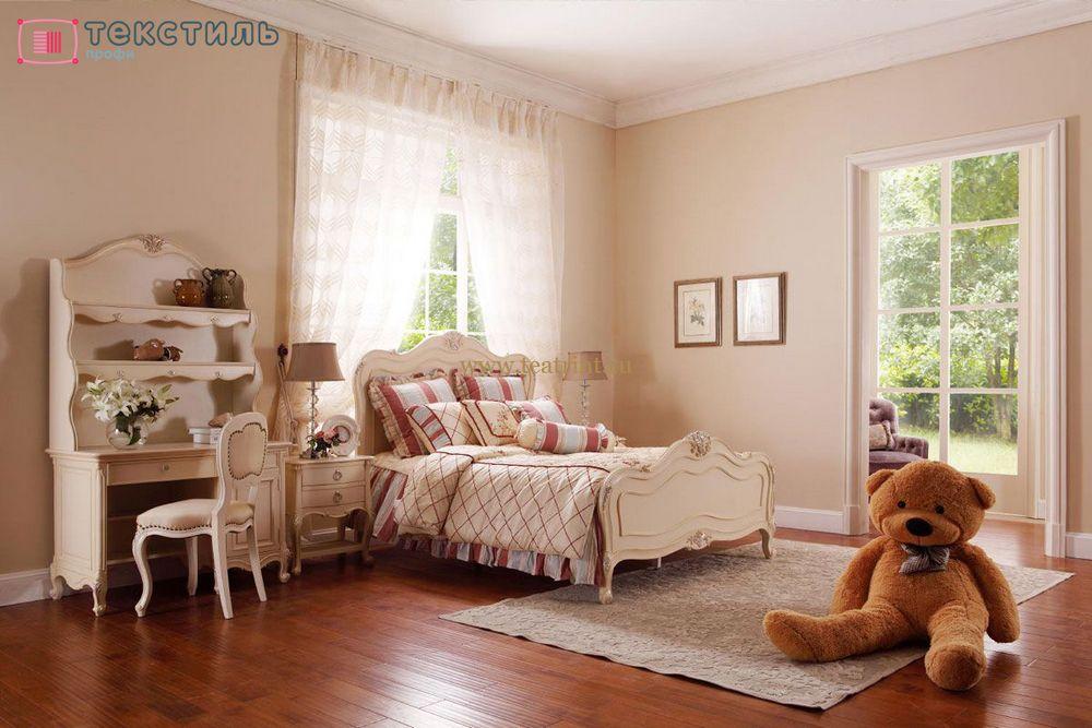 Как не запутаться в размерах постельного белья? Таблица с параметрами вам в помощь