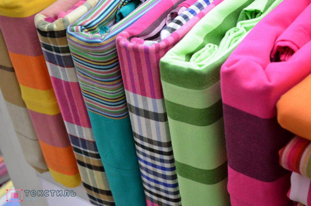 Складываем постельное белье разными методами: от бабушкиного до японского по КонМари