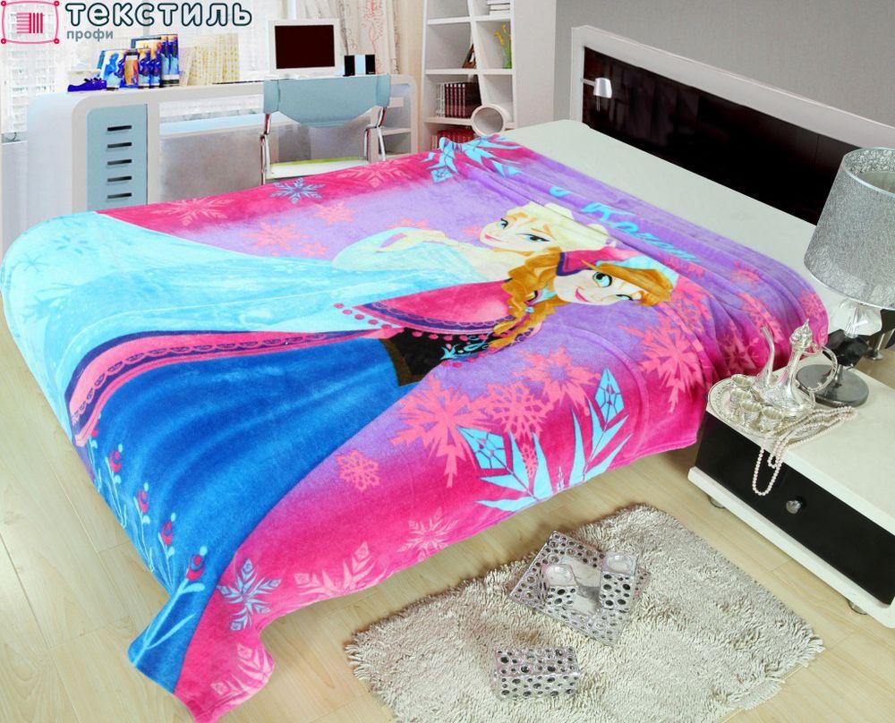 Покрывало на кровать в детскую для девочки сшить 6