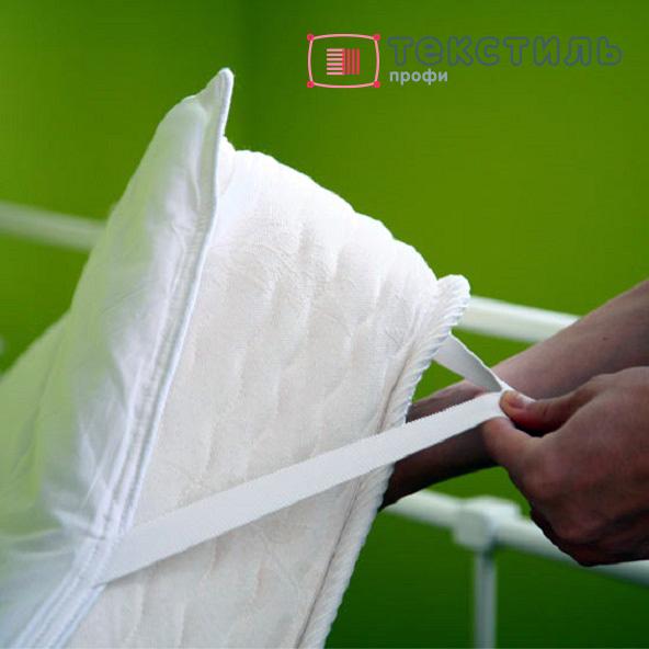 Как закрепить простыню: выбираем держатели, зажимы и фиксаторы