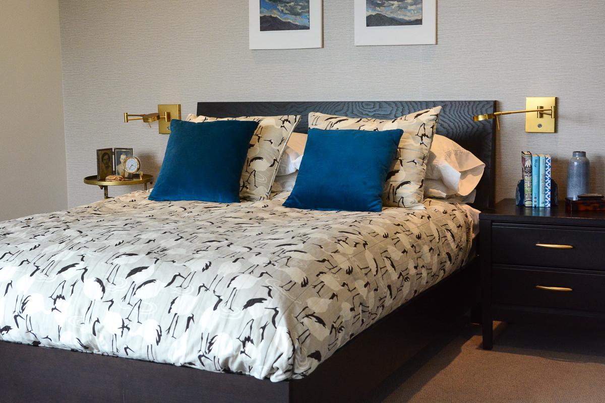 Как сшить 2-х спальное постельное белье своими руками фото 210