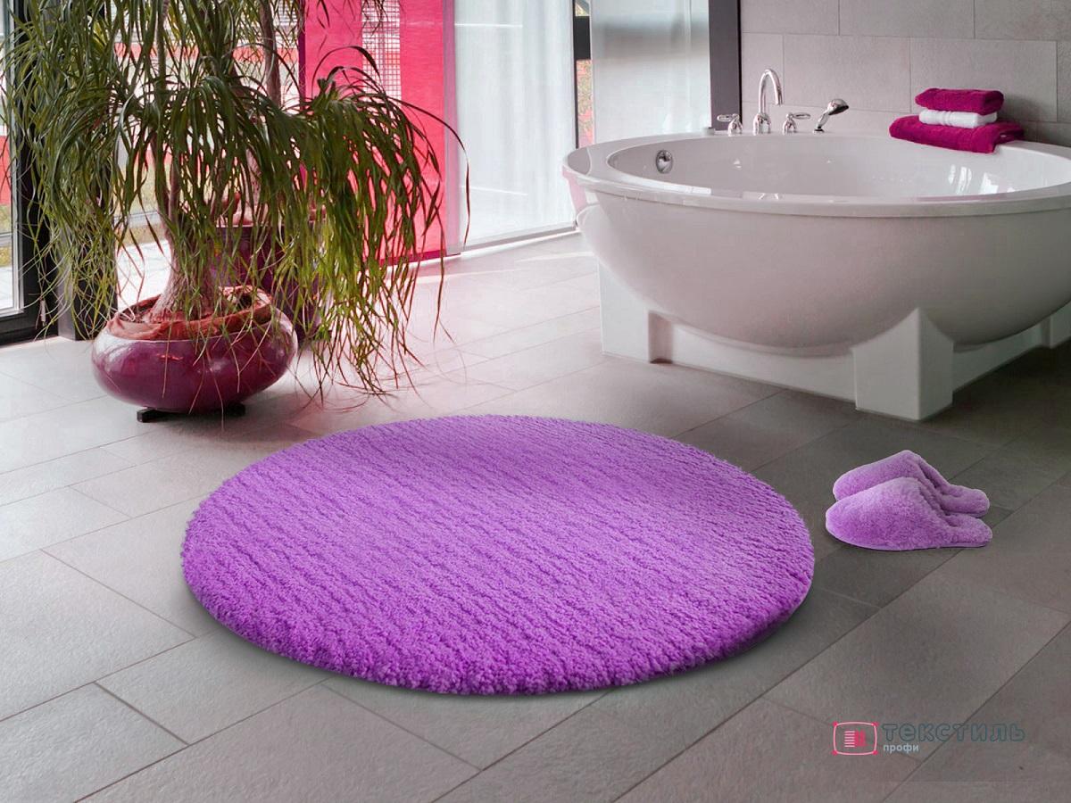 Ковер в ванную комнату: лучшие варианты