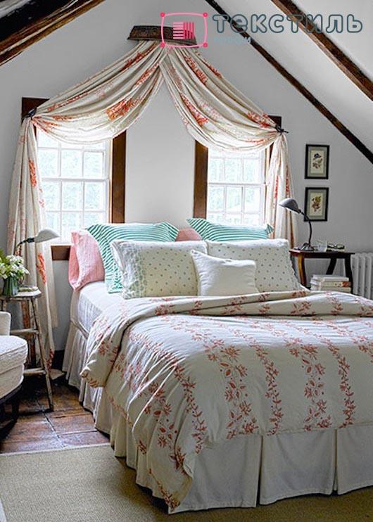 Альтернатива шторам: оденьте окно в один из этих вариантов