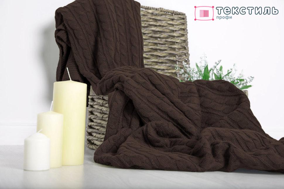 Все о видах шерстяных тканей: характеристики и происхождение