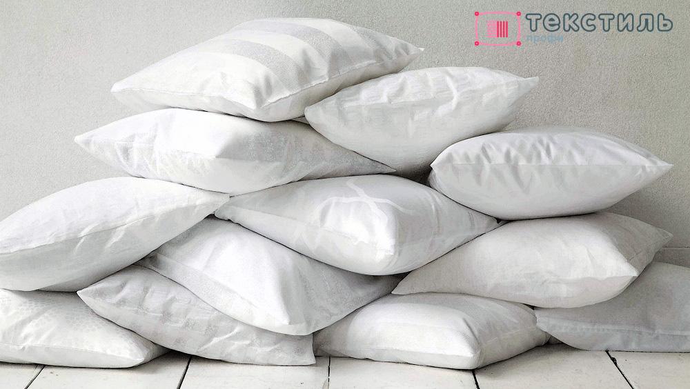 Избавиться от пылевых клещей в белье: советы по уборке
