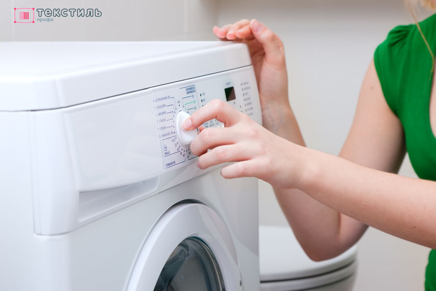 Бязевый комплект постельного белья: дешево и без нареканий