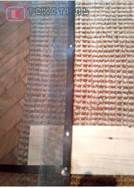 Антимоскитная сетка-штора на дверь, окно и кровать: выбираем лучшую