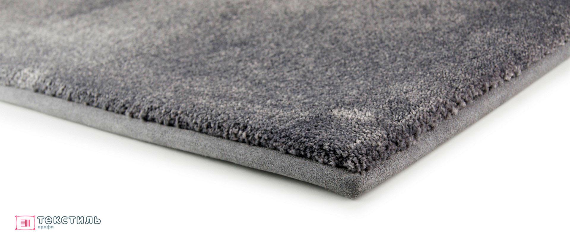 Ковер из материала triexta — волокна этого полимера новый тренд для ковра
