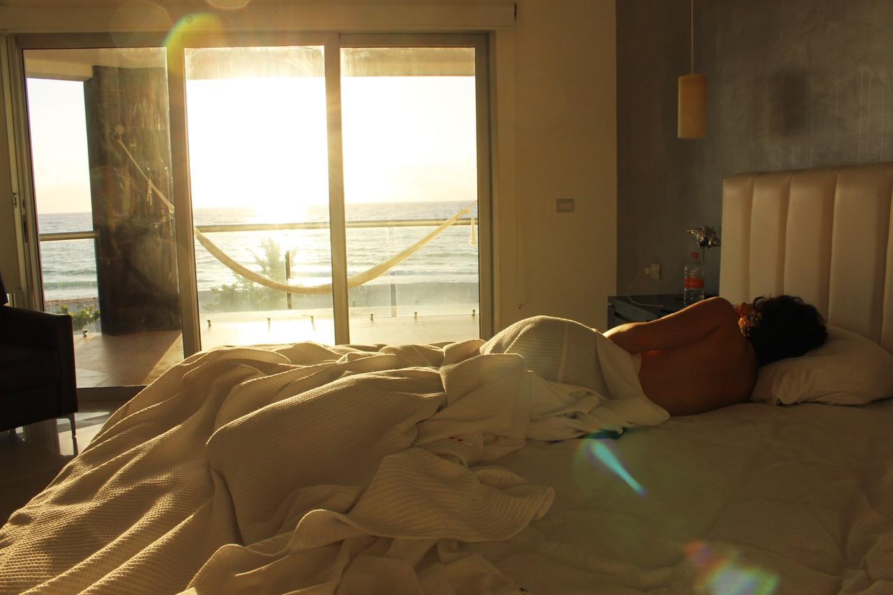 Педикулёз: как избавиться от вшей на одежде и постельном белье?