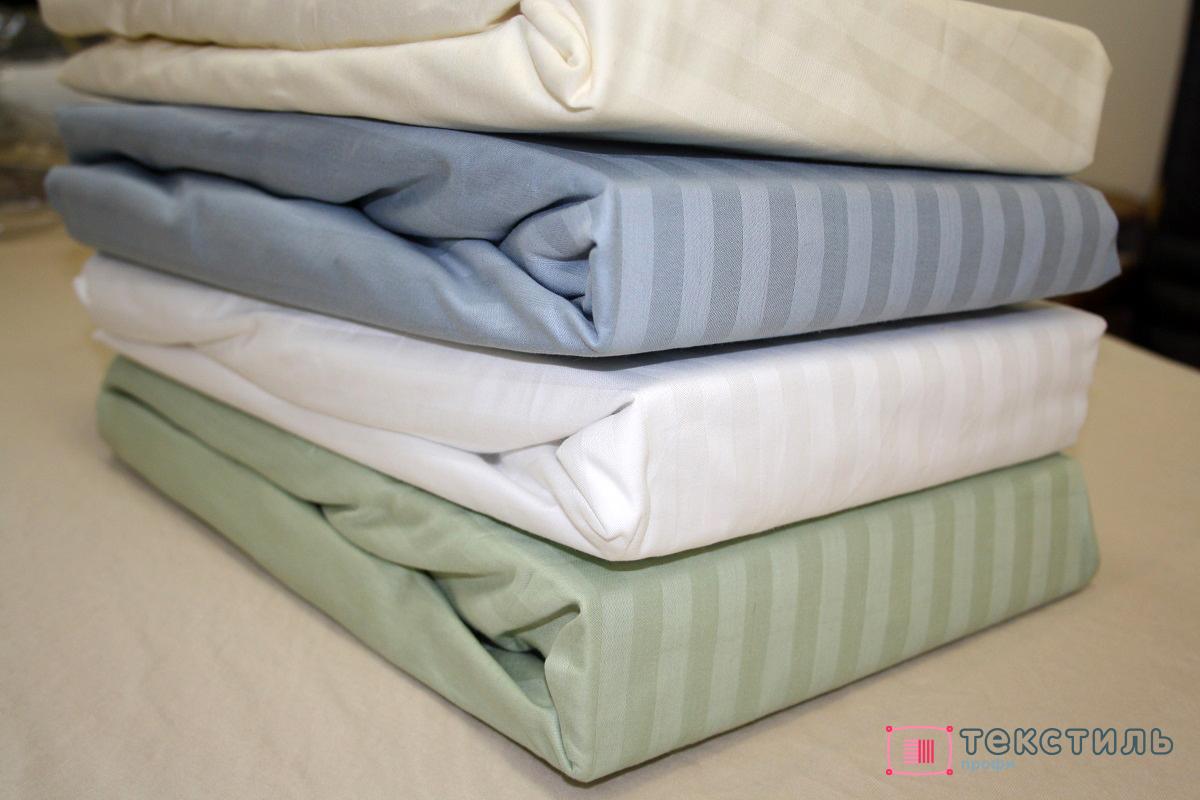 Выбрать качественное постельное белье: что учесть при покупке?