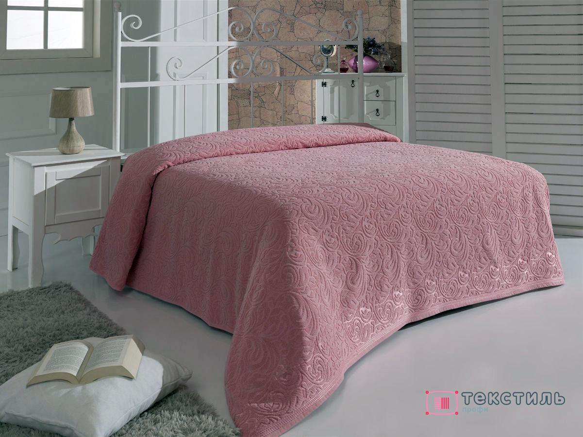 Махровое постельное белье: комфортный сон обеспечен