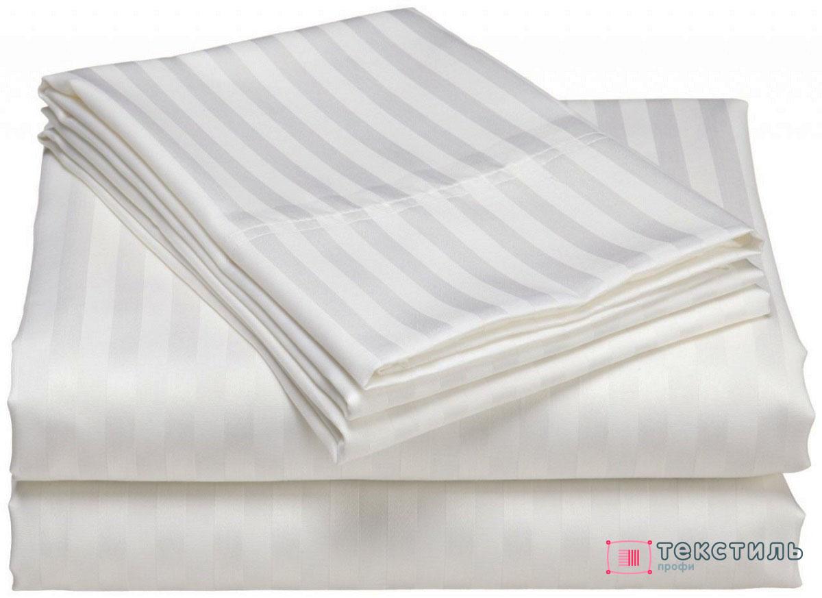 Виды тканей для постельного белья: гид по плетениям
