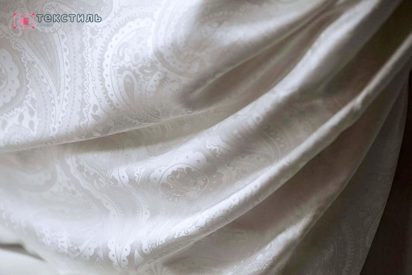 9 мифов о шелковом постельном белье