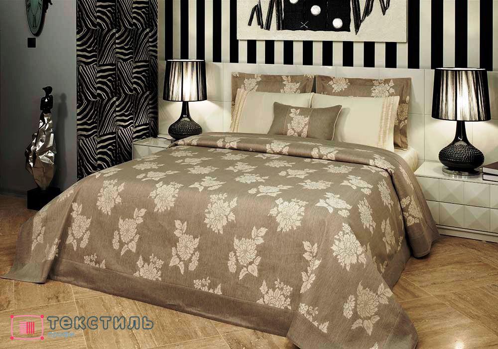 Как выбрать покрывало на кровать: на что обратить внимание