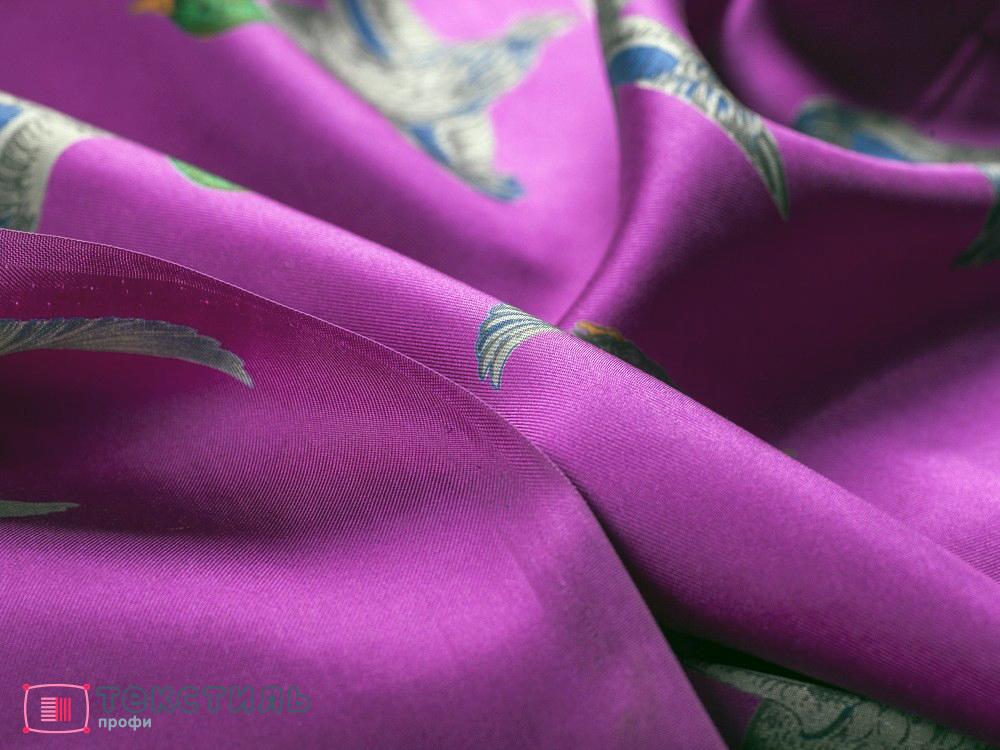 Элитные комплекты постельного белья: три фактора выбора
