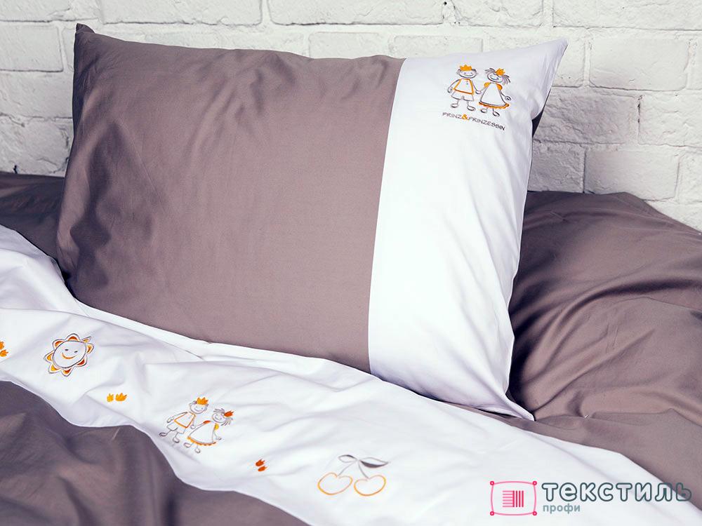 Ткани для постельного белья. Характеристики материалов для постельных комплектов