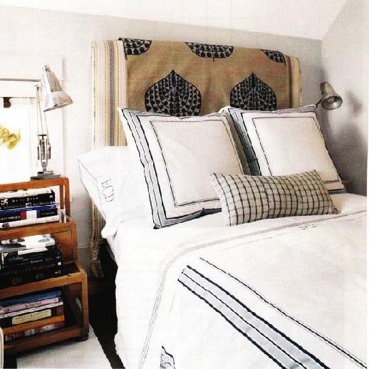 Как подобрать покрывало к интерьеру в спальню и гостиную?
