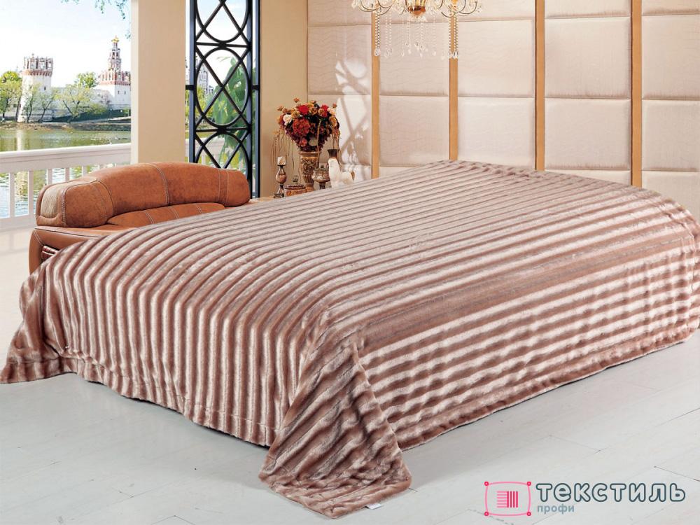 Покрывало на кровать: искусственный мех. Стоит ли брать в спальню?