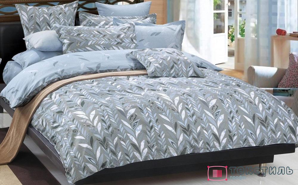 Роскошные покрывала на кровать, которые стоят невероятно дорого!