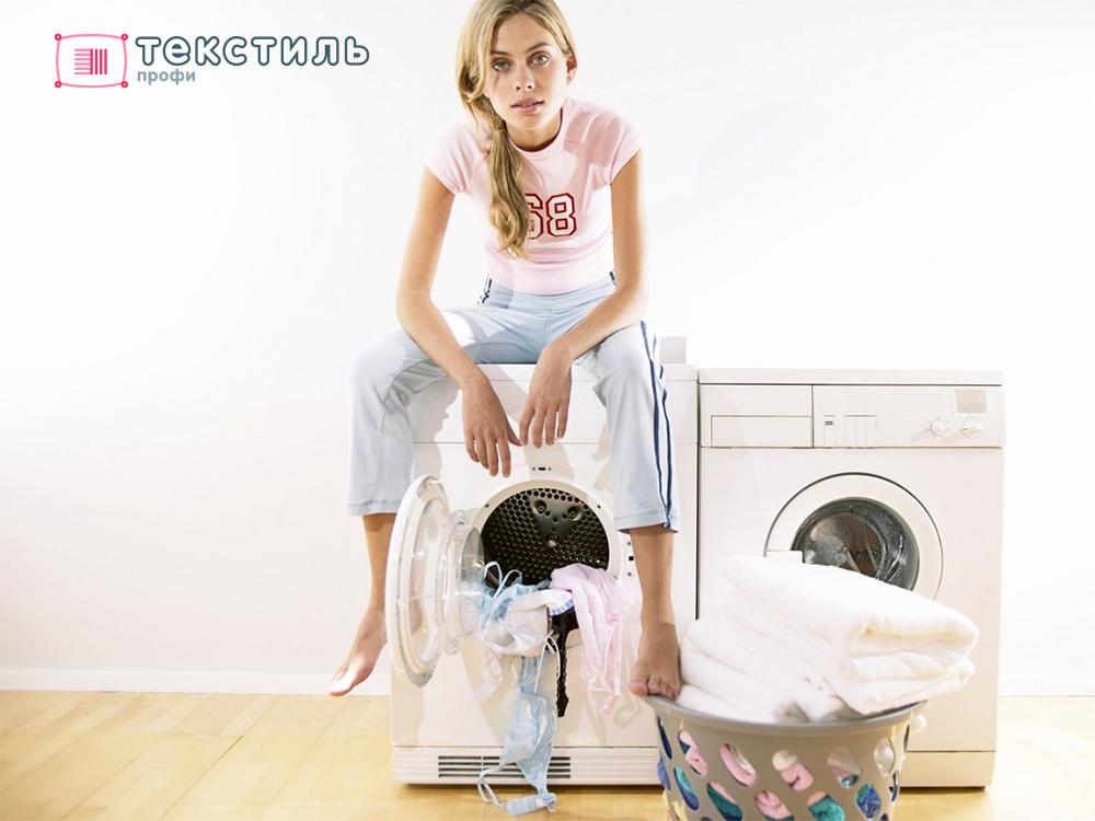 Как отбелить постельное белье в домашних условиях? Рассмотрим все способы