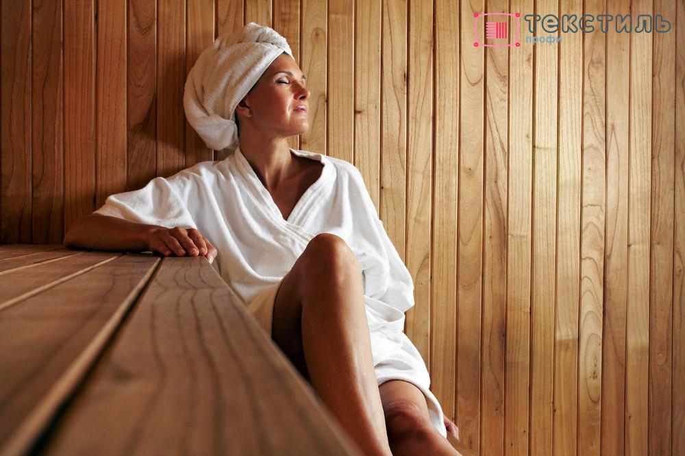 Полотенце-тюрбан: неотъемлемый элемент женского ухода за собой