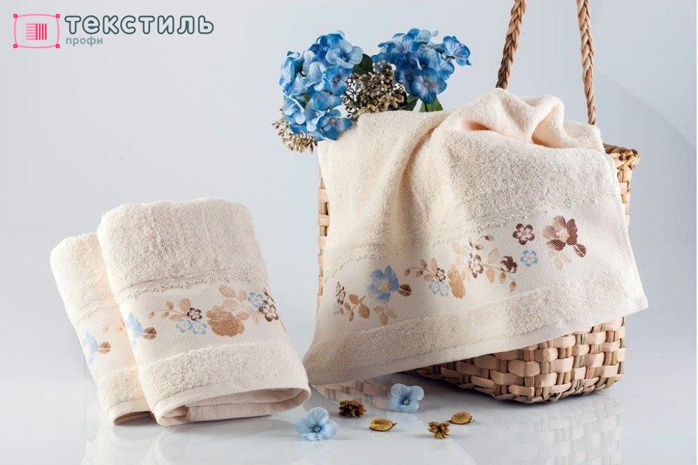 Действительно ли чистые ваши полотенца после стирки?