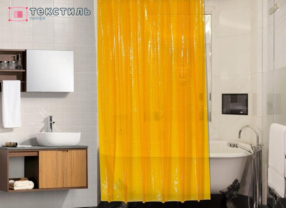 Шторы для ванны с утяжелителем: практичность и опрятность в ванной комнате