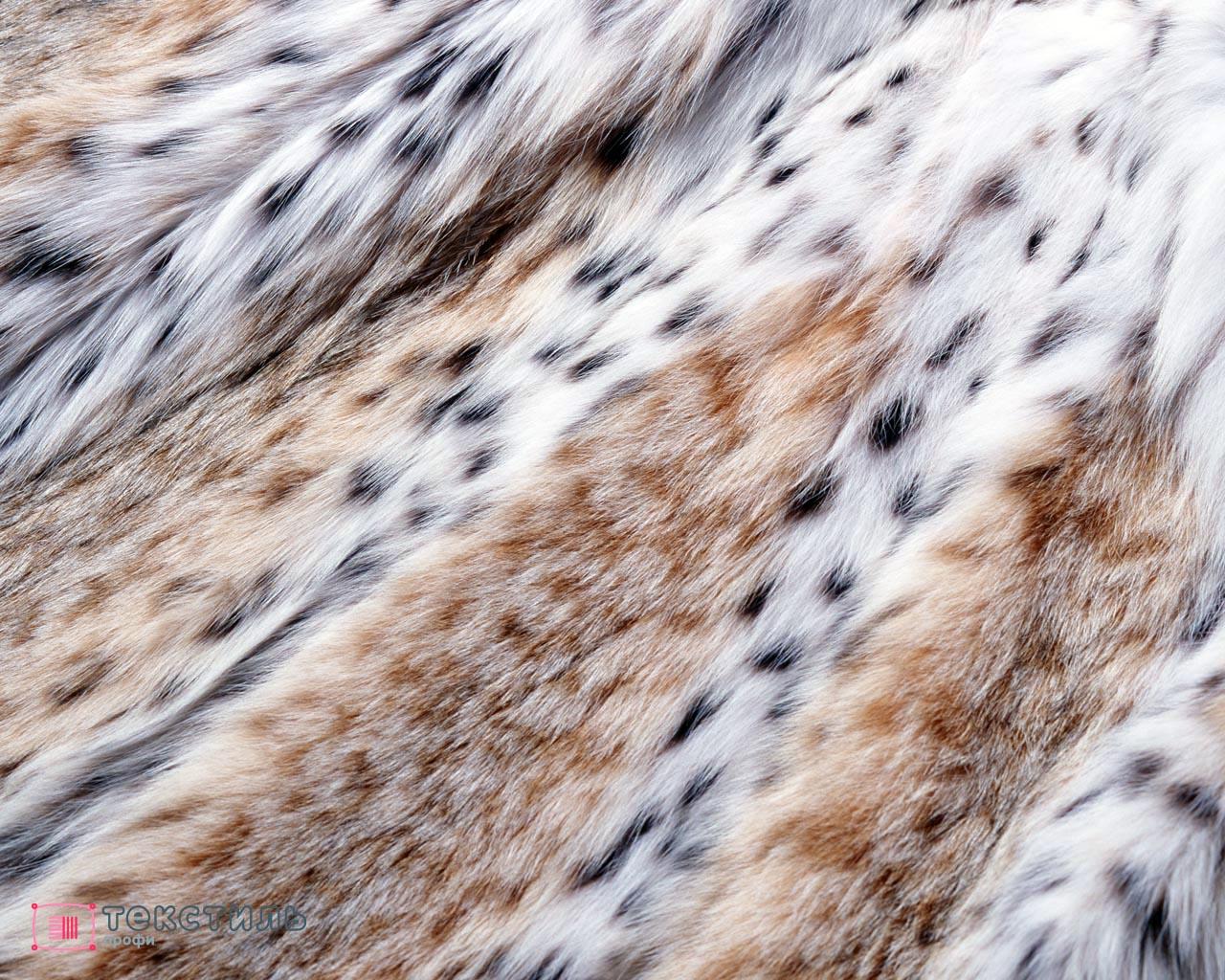 Меховое пальто своими руками