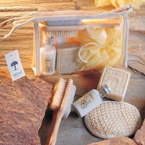 Сумка для банных принадлежностей – важный атрибут для каждого фаната бани и сауны