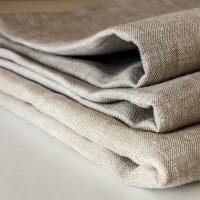 льняное полотенце для кухни