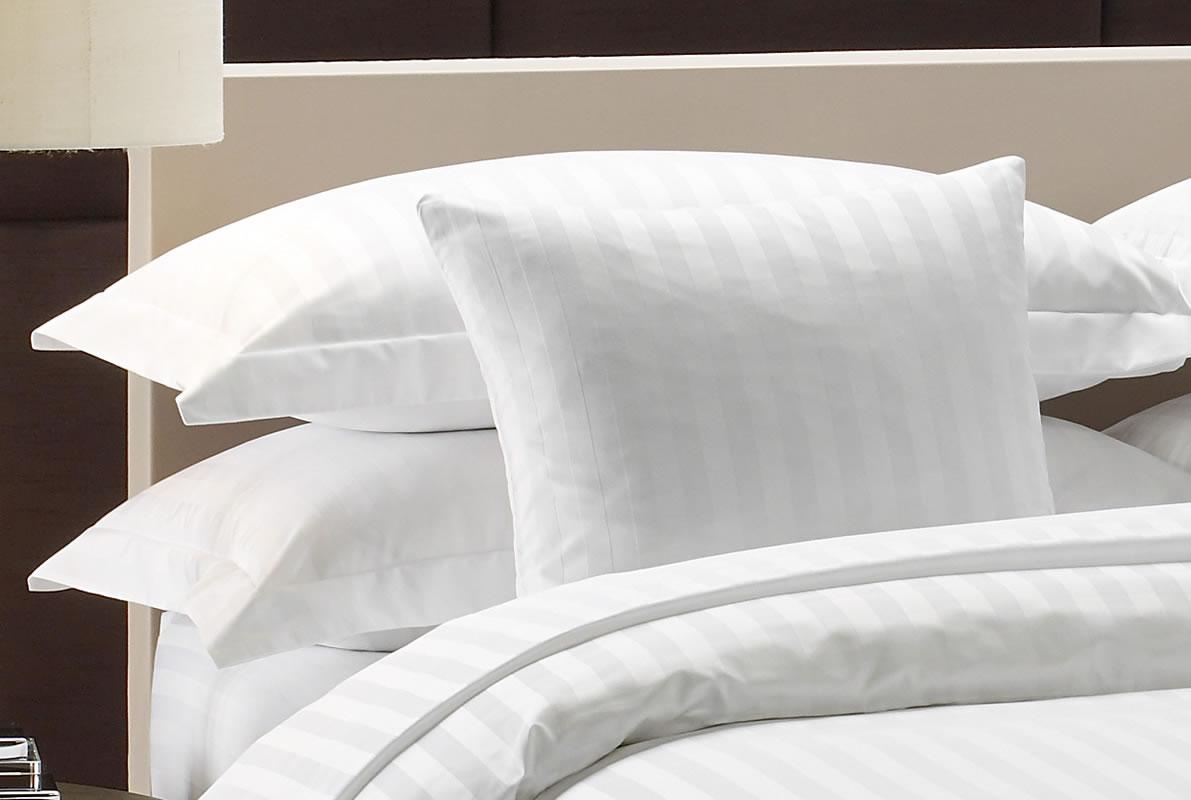 Гост для постельного белья: что говорят документы