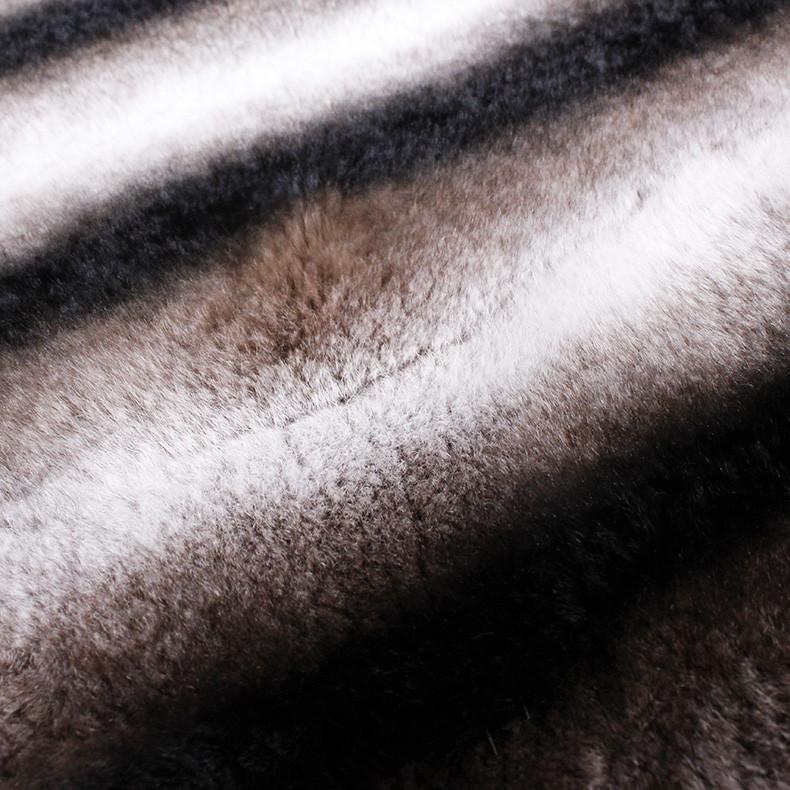 Шиншилловое покрывало: лучший выбор для вашего дома