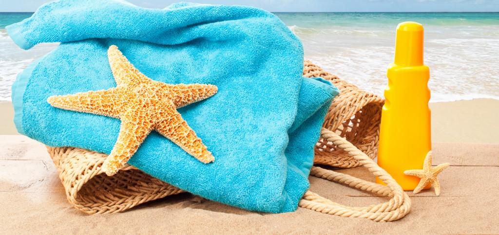 4 типа полотенец, в которых нуждается каждый