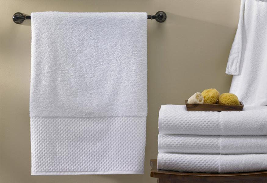 качественный впитывающие полотенца