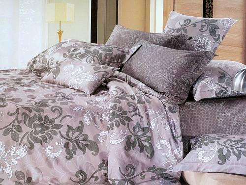 сатин постельное белье