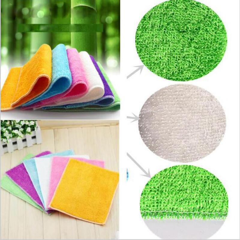 недорогие бамбуковые полотенца