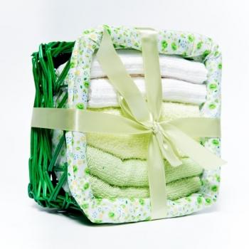 материал тансел для полотенца