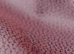 материал микрофибра состав