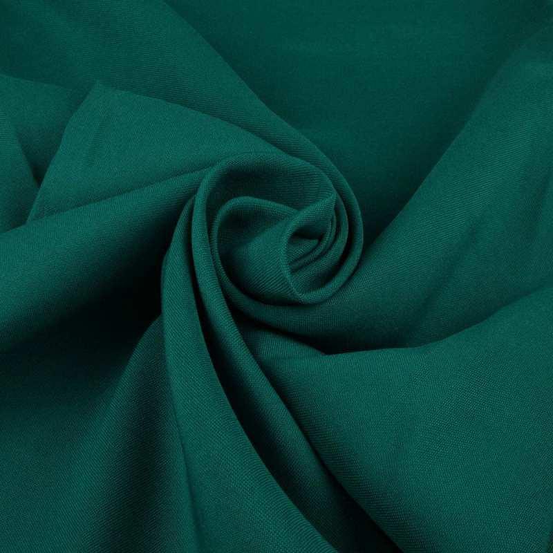 разный цвет габардина