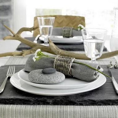 бамбуковые скатерти на стол