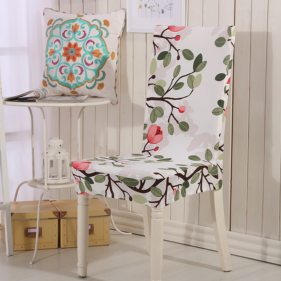 Кухонные стулья своими руками 51