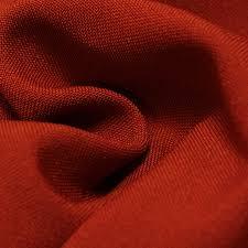 Габардин – необычный представитель мира тканей